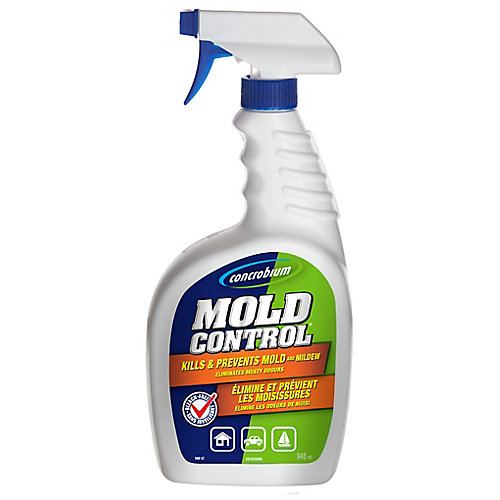 Mold Control 946 mL