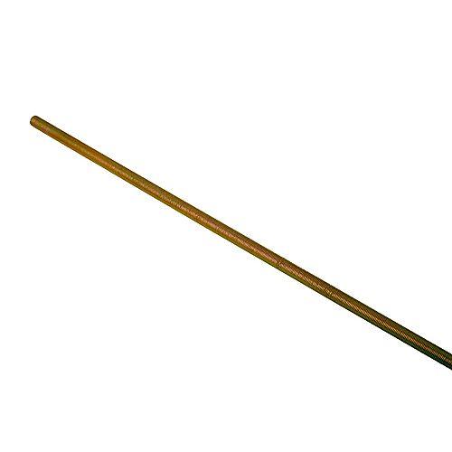 "Tige filetée - 30 ""(76.2 cm)"