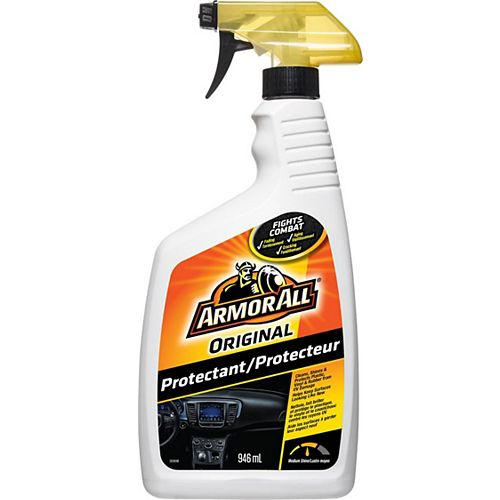 Protectant Original Spray 946ml