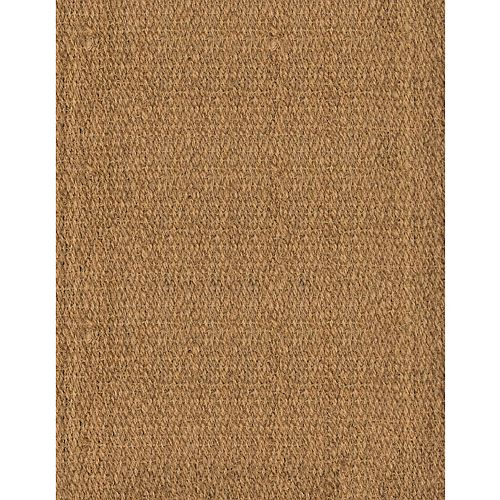 36-inch Wide Cut-To-Length Coco Runner