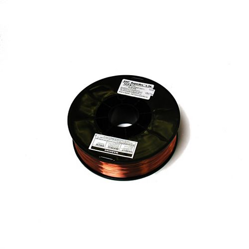 "SuperArc L-56 .030"" MIG Wire (12.5 lbs.)"