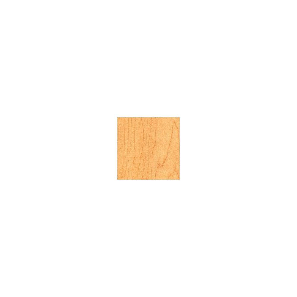 Uniboard 5/8 po  4x8 Mélamine - Erable cabinet