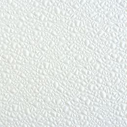 Fibreglass Reinforced Polyester Resin Wall Panel