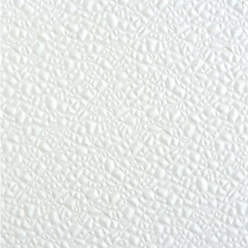 Panneau renforcé en fibre de verre