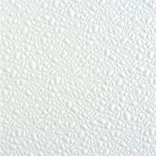 Fibreglass Reinforced Polyester Resin Wall Panel