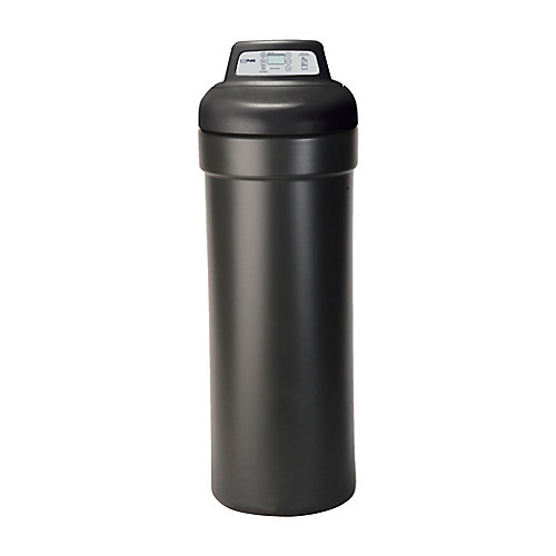 EP42 42,000 Grain High Efficiency Water Softener
