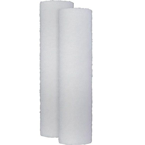 Household Replacement Filters