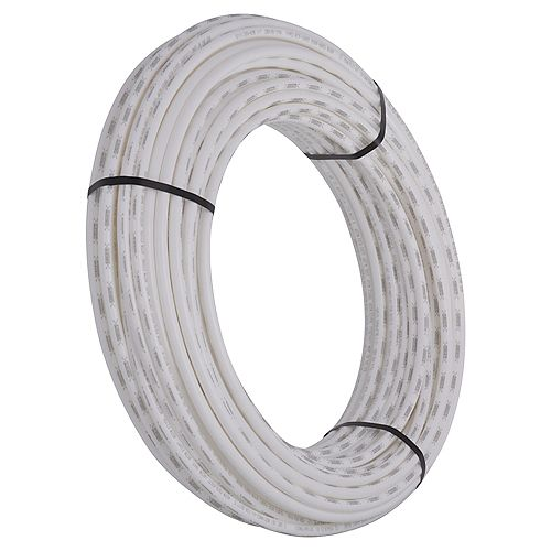Pipe Coil - 1/2 inch x 250 ft.