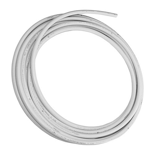 Superpex 3/4 inch x 500 ft. coil