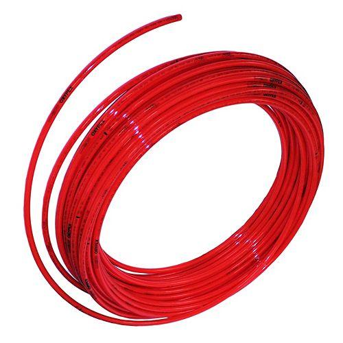 Oxypex Oxypex 1/2 inch x 1000 ft. coil