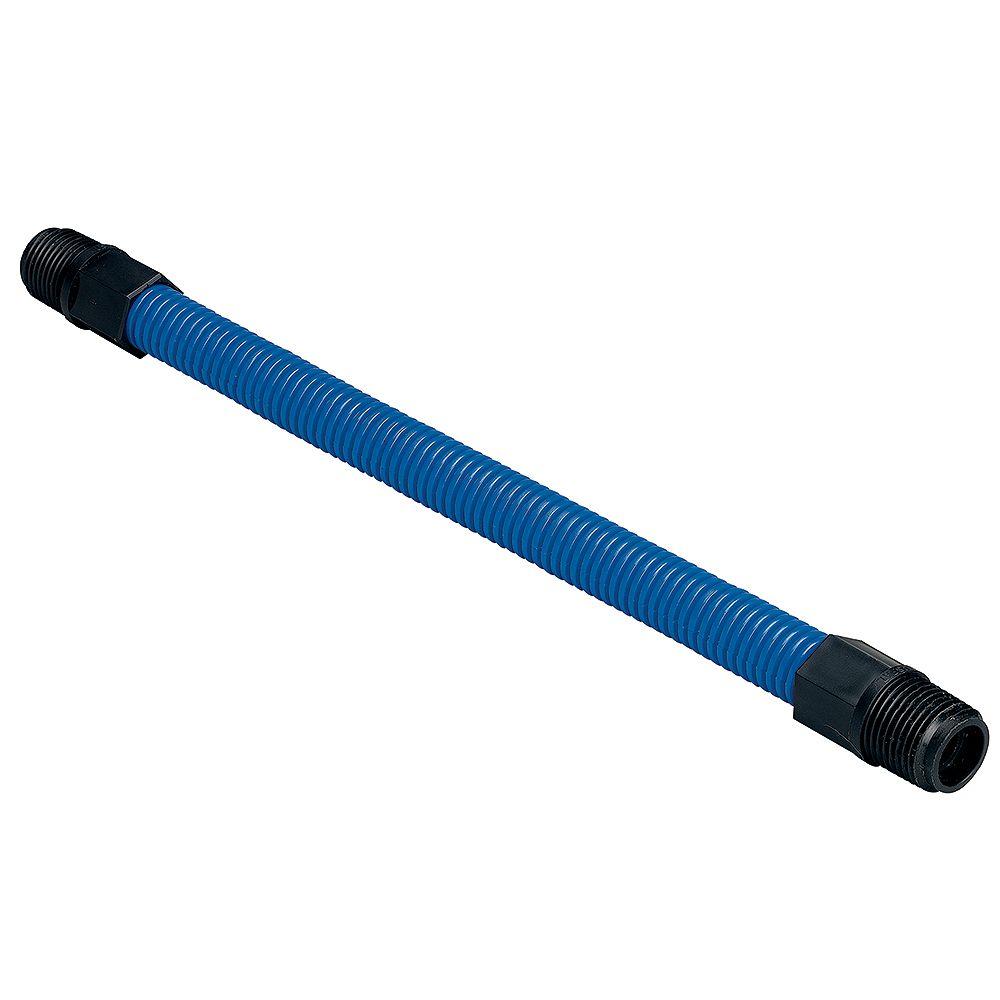 Watermaster Tube d'extension Cobra 1/2 po x 12 po