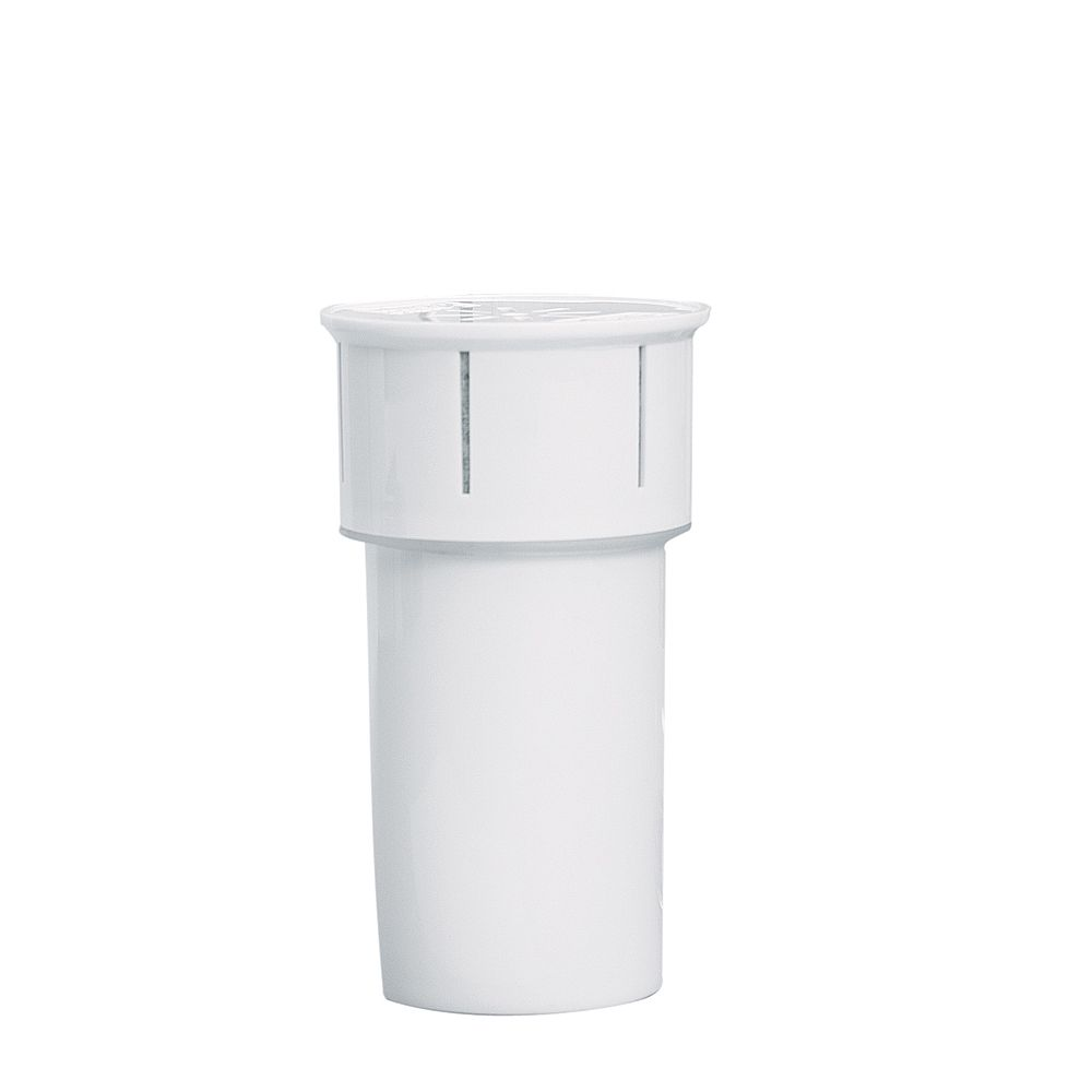 GE GE Replacement Filter-Drinking Water Filtration Pitcher 475-281 (GXPL03H)