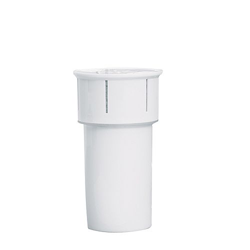 GE Replacement Filter-Drinking Water Filtration Pitcher 475-281 (GXPL03H)