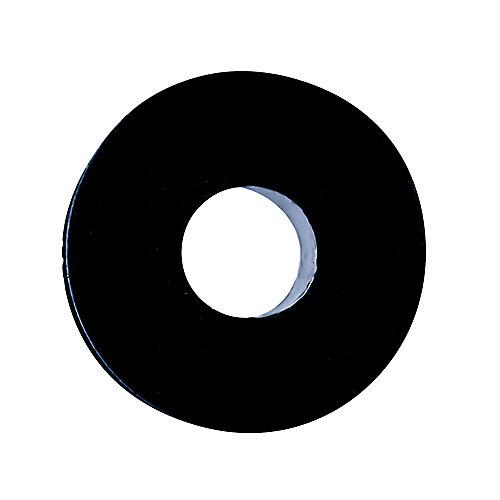5/16 rondelles isolantes en caoutchouc