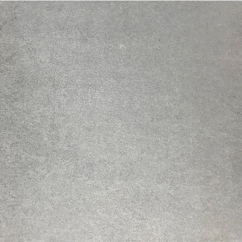 Finex Fibre Cement Panel 6mm x 48-inch x 48-inch, Smooth