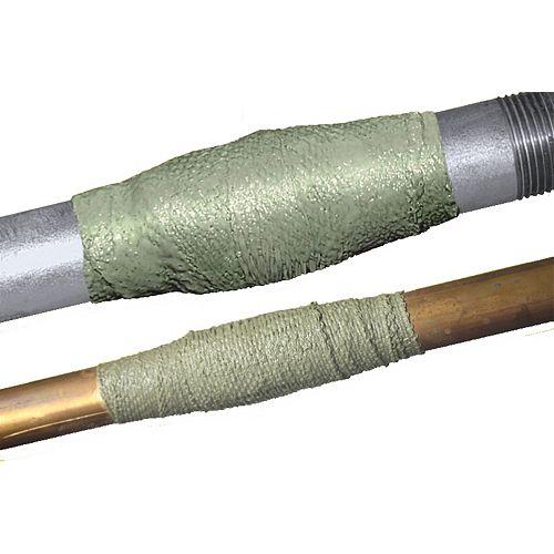 Pow-R Wrap Pipe Repair Kit 2-inch x 30-inch