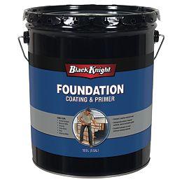 Foundation Coating
