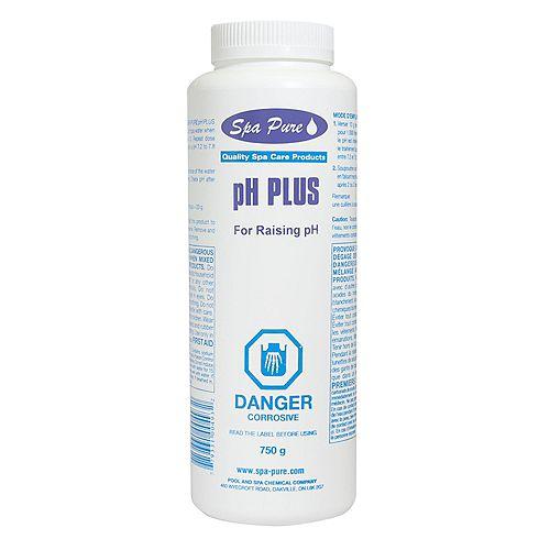 750 g pH Plus