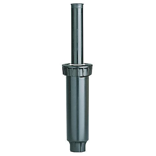 Centre Strip 4-inch Professional Spring-Loaded Pop-Up Sprinkler