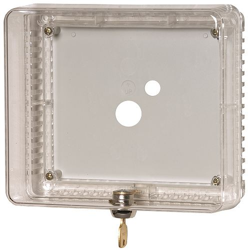 Medium Universal Thermostat Guard