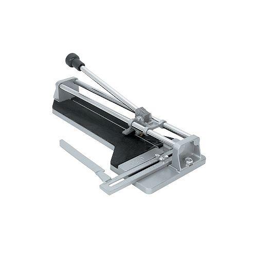 QEP 13-inch Maestro Tile Cutter