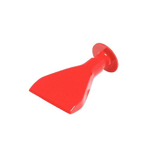 Applicateur de colle pour plinthe Snozzle