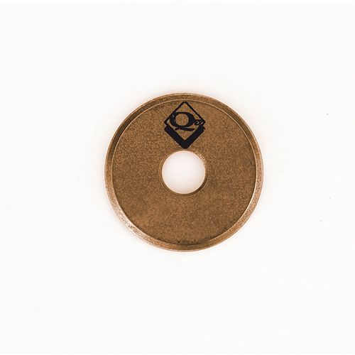 7/8-inch Replacement Cutting Wheel for Manual Tile Cutters