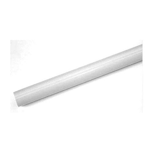 3/4 inchX10' Pipe Straight