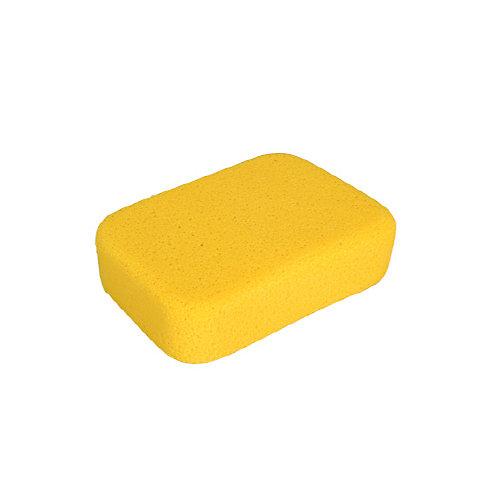 Grout Sponge Extra Large