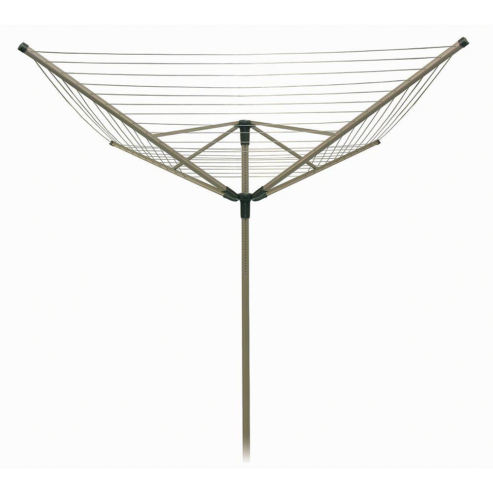 STRATA 194 ft. Harmony Outdoor Dryer - Sahara Beige