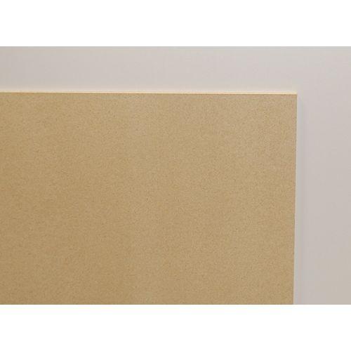5/8 Inch  2 Feet x 4 Feet Particleboard Handy Panel