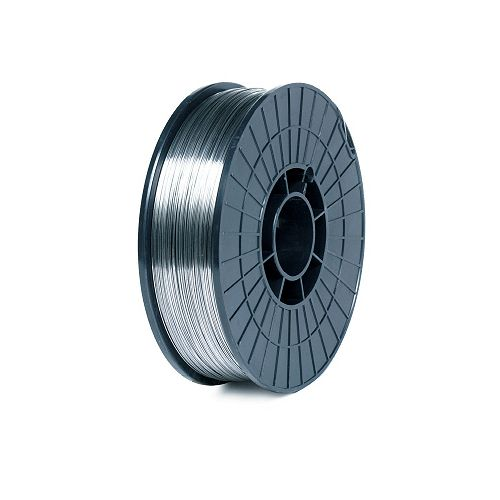 Innershield NR 211MP .035 inch. Flux-Cored Wire (10 lbs.)