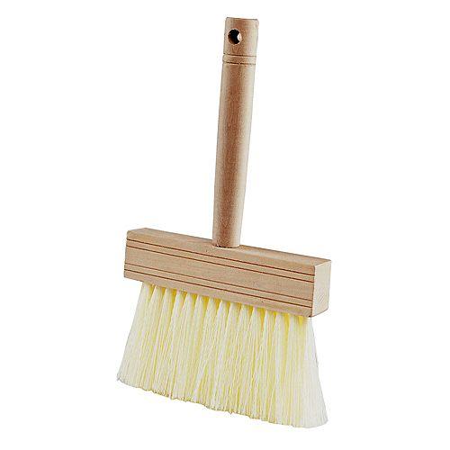 """6"""" Pasting Brush"""