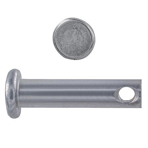 3/16x1 goupilles joug acier inoxydable 18-8