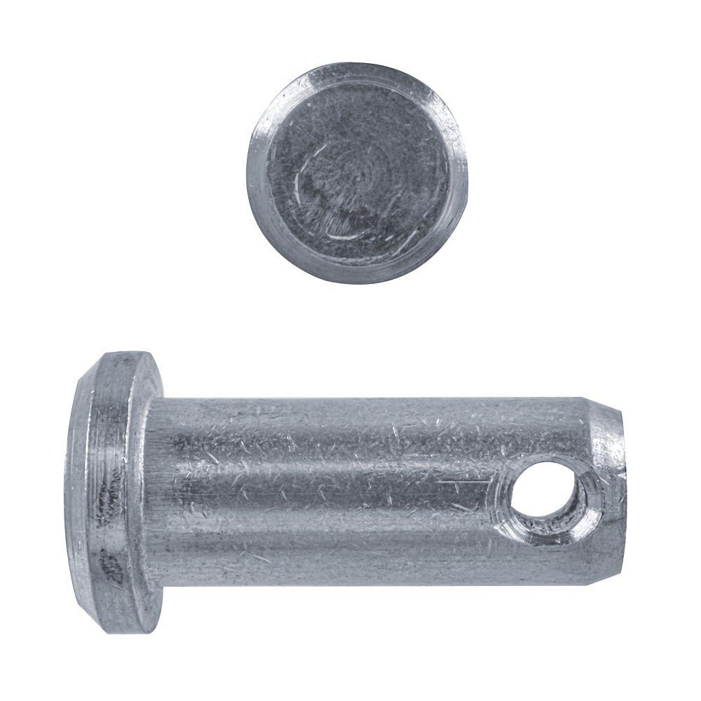 Paulin 1/4X3/4 18.8 Ss Clevis Pin
