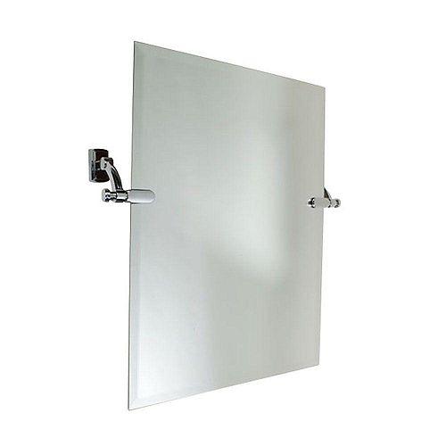 Miroir Prestcot