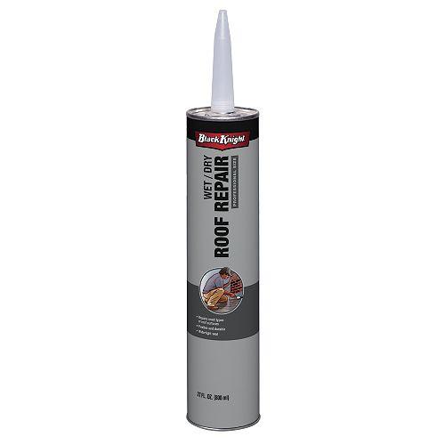 Black Knight Wet / Dry Roof Repair