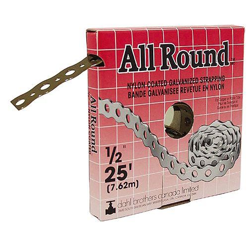 Feuillard All-Round,