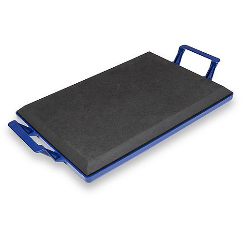Kneeler Board