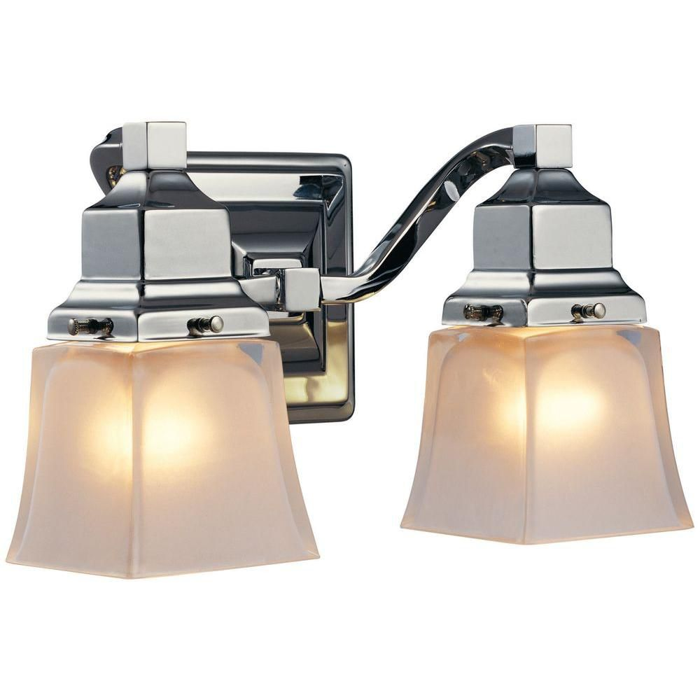 Vanity Lights 12 Products