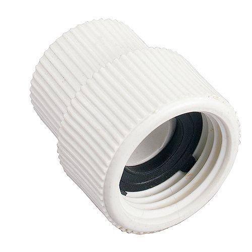 Orbit Raccord tuyau àconduite