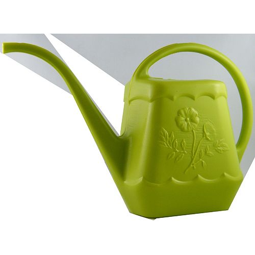 1.6 L Watering Can