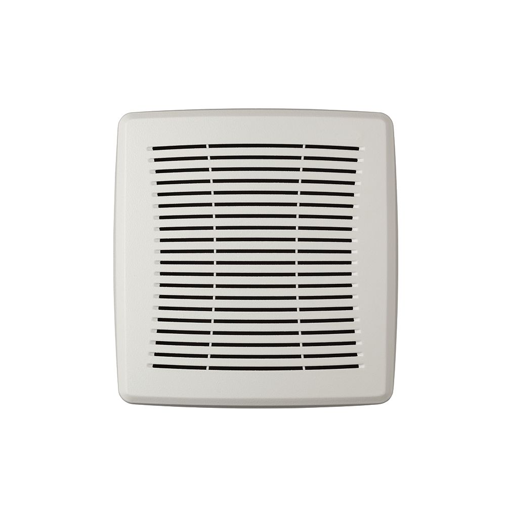 Broan Nutone Replacement Grille For, Bathroom Fan Vent Cover