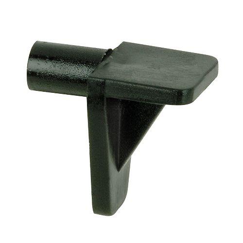 Support à tablette en plastique  (Paquet de 8)