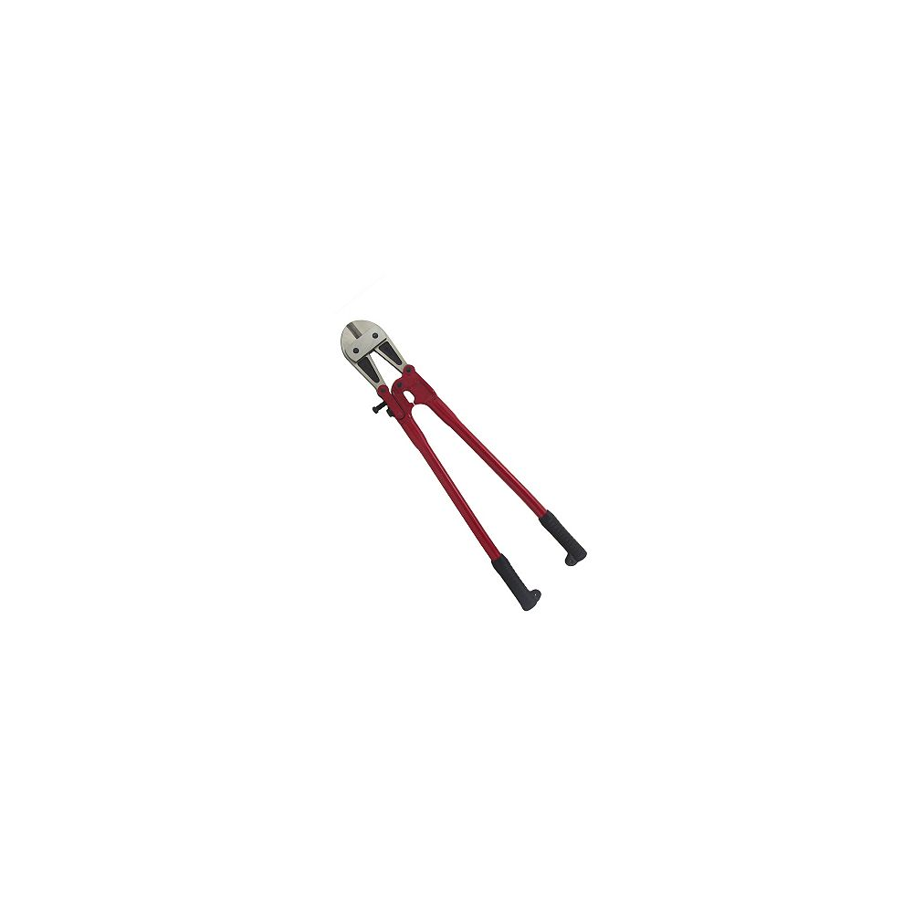 GreatNeck 18 In. Bolt Cutter