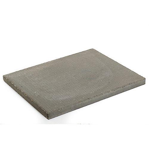 Natural Diamond Patio Paver - 24 Inch x 30 Inch