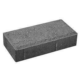 Pave Cobble Lite charbon