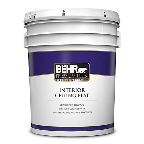 PREMIUM PLUS Interior Ceiling Paint - 18.9L