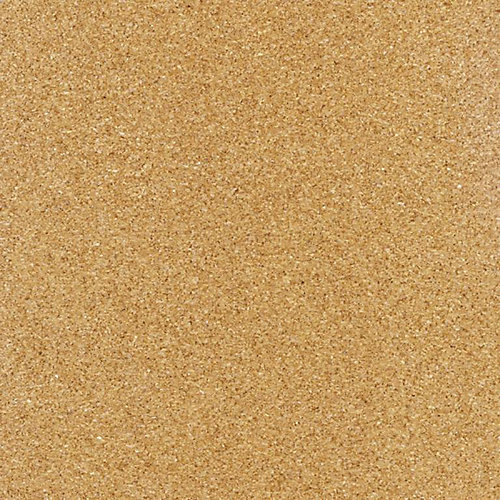 Non Adhesive Liner - Natural Cork - 48 inch x 18 inch