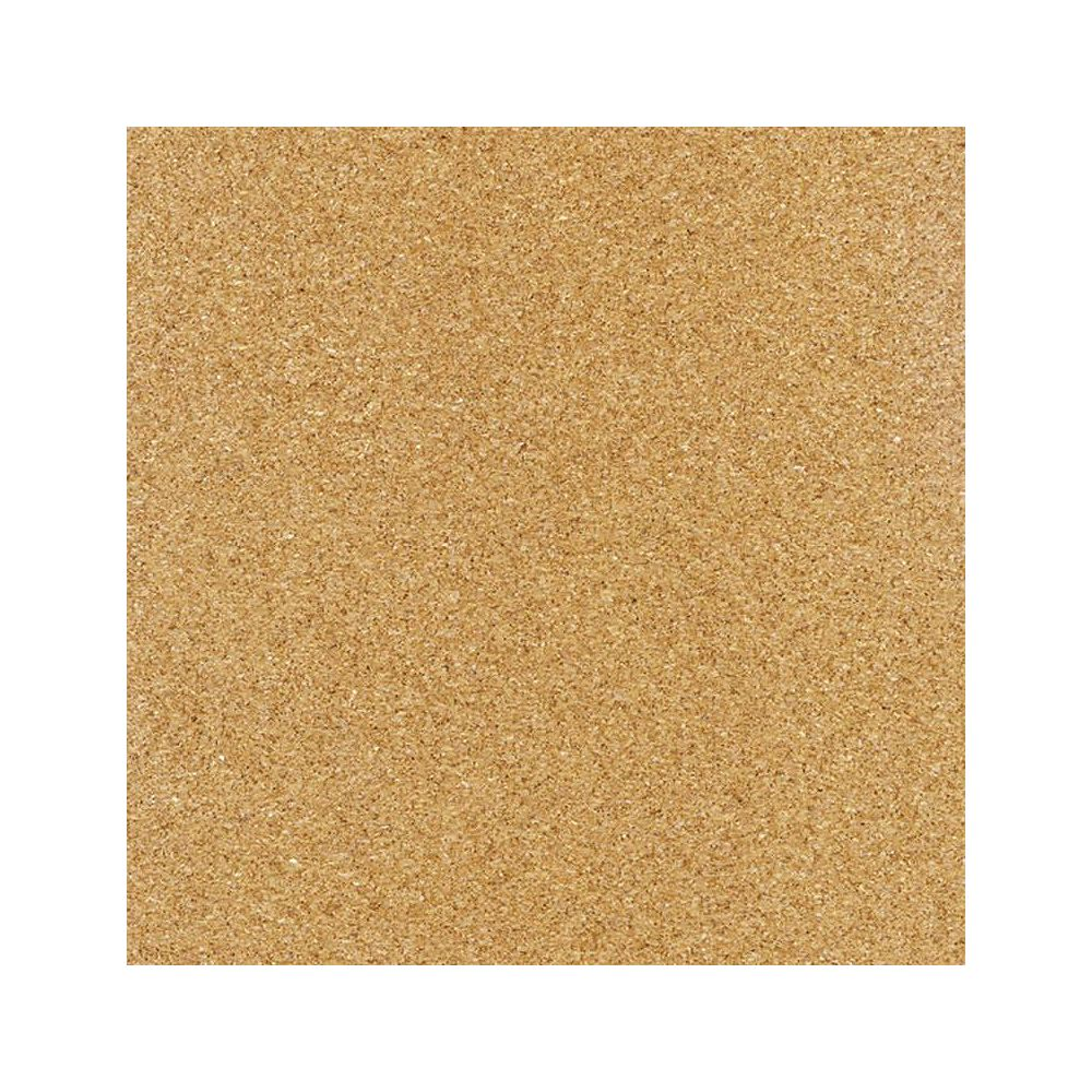 Con-Tact Con-Tact Non Adhesive Liner - Natural Cork - 48 Inches x 18 Inches